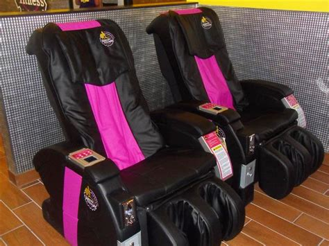 planet fitness massage chairs i am stacey lynn march 2015
