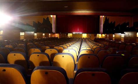 cines burgos mirador los cines de burgos ya venden las entradas m 225 s baratas