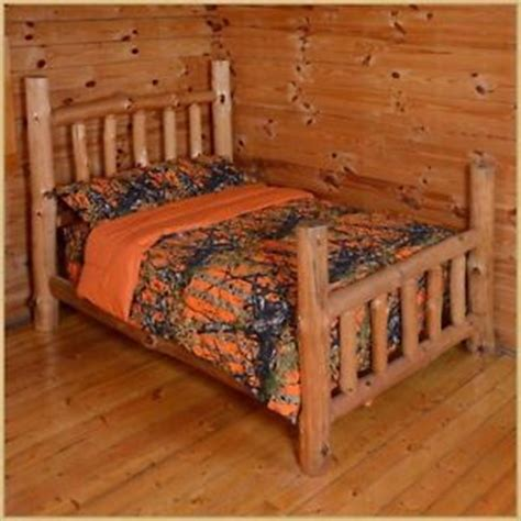 orange camo bedding regal comfort orange camo comforter twin size bedding