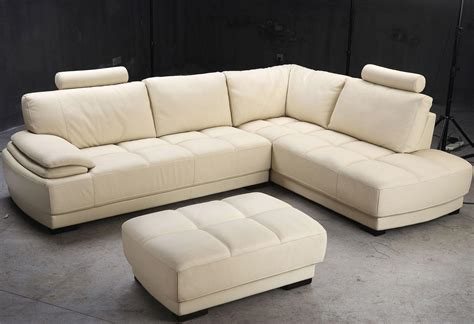 Backless Sofa Adler Sofa Stunning Jonathan Adler Sofa