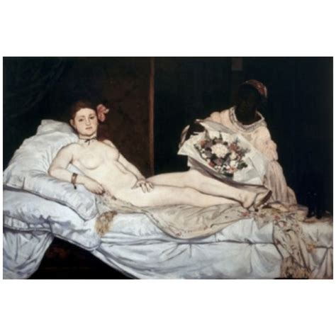 Furniture And Home Decor Stores posterazzi olympia 1863 edouard manet 1832 1883 french