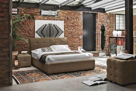 mobili moderni da letto camere da letto moderne consigli e idee arredamento di design