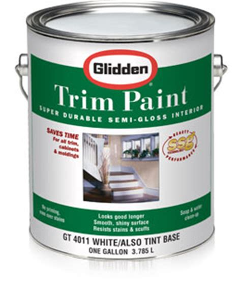 house paint products paint selection tools glidden 174 paint