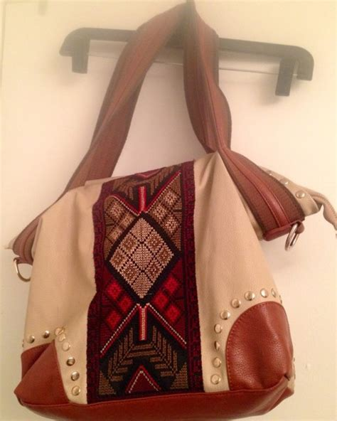tribal pattern purse bag aztec tribal pattern handbag purse wheretoget