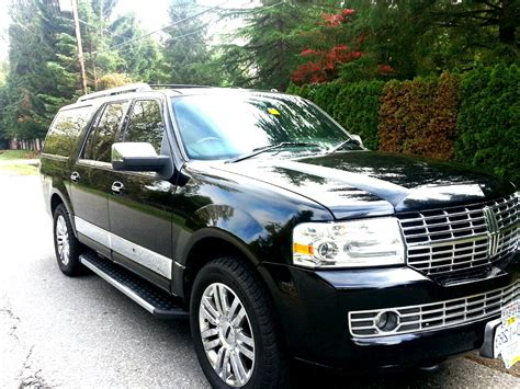 City Limousine by About Us City Limousine Services
