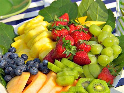 alimenti serotoninergici il buon umore vien mangiando idee green