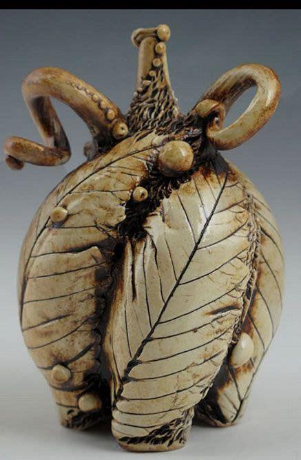 carol s ceramic s carol ceramic artist carol makes the most