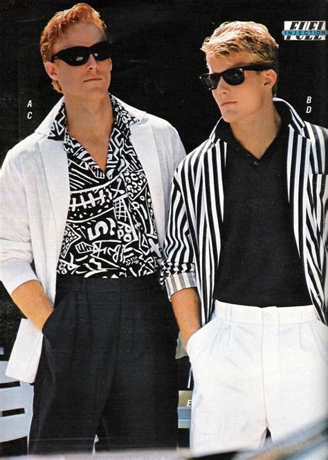1000 ideas about 80s fashion on 1980s