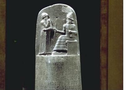 hwa:the rise of civilization art history 1102 with zaho