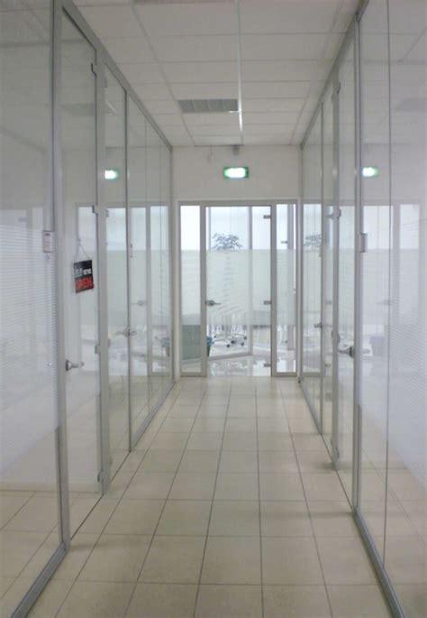 cavalca linea ufficio chr hansen italia spa cavalca linea ufficio cavalca