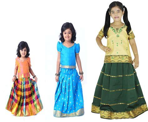 pattern dressmaker chennai tamil nadu tamil ethnic wear tamilrasigan