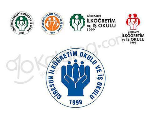 designmantic indir okul logosu tasarım programı 12 000 vector logos