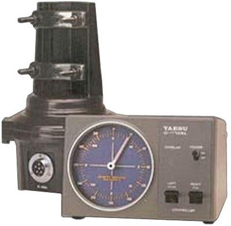 Rotator Yaesu yaesu g 450c g 450 c g450c antenna rotator