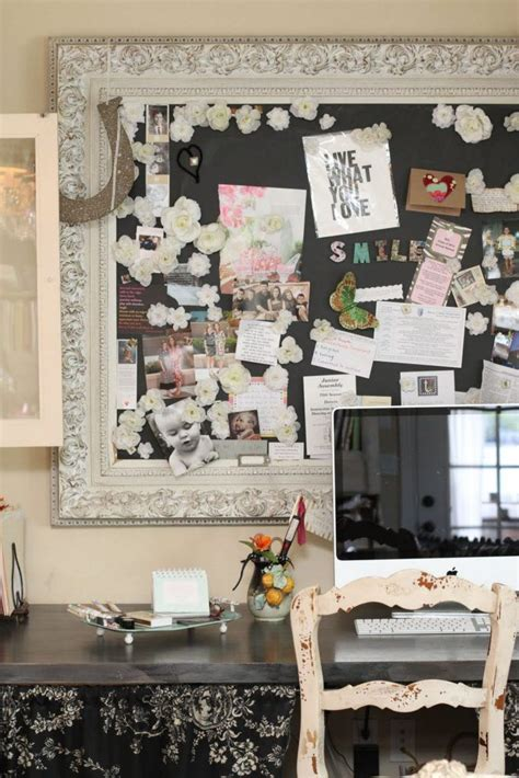 52 ways incorporate shabby chic style into every room in 1000 ideas about shabby chic frames on pinterest