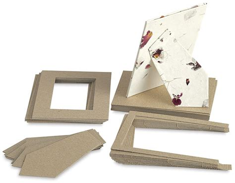 a frame kit cover it picture frame kit blick materials