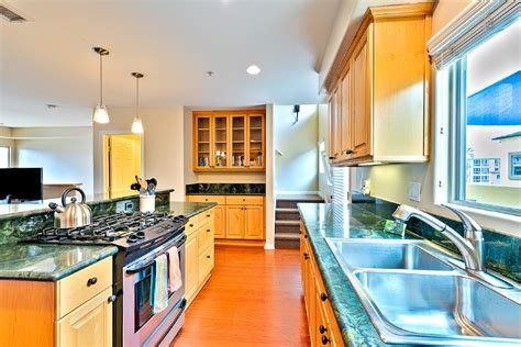 terrific pacific kitchen and home construction home