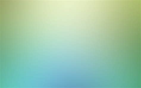 10 Free High Resolution Blurred Backgrounds Free Background Templates