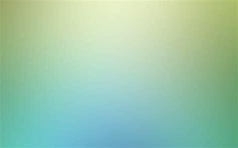 design background high resolution 10 free high resolution blurred backgrounds