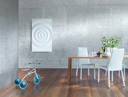runtal italia wall hung radiators by runtal decor radiator splash