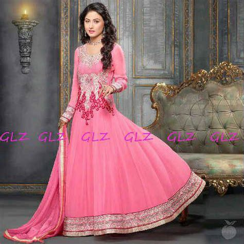 Baju Gayatri Gamis Maxi Baju Koko Baju Murah High Quality baju muslim india quot maxi marbela quot modern model terbaru murah