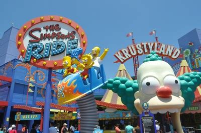 universal studios hollywood tours from san diego five