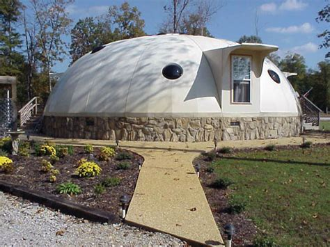 bubble house village japan bubble houses geodesic disaster relief housing bubble dome home