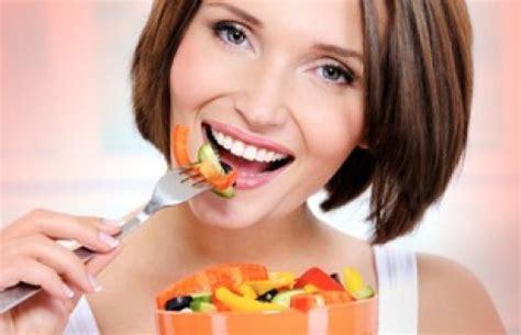 buona alimentazione quotidiana difese immunitarie a tavola con intelligenza ondenews