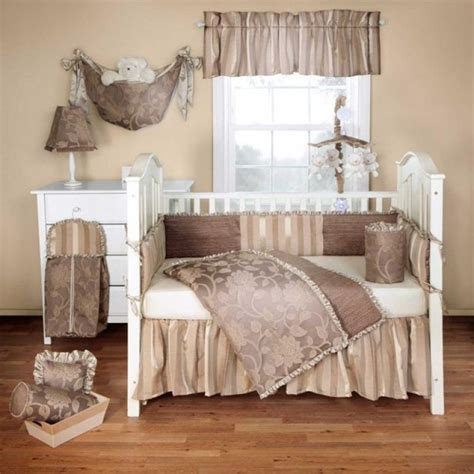 bananafish baby bedding office and bedroomoffice and bedroom