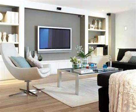 decorar salon tele d 243 nde colocar la televisi 243 n en el sal 243 n ok decoracion