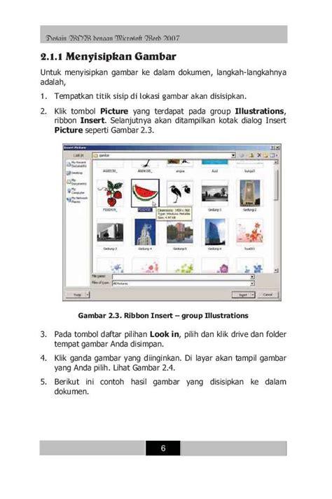 desain kartu nama dengan ms word desain wow dengan microsoft word 2007 book by sarah