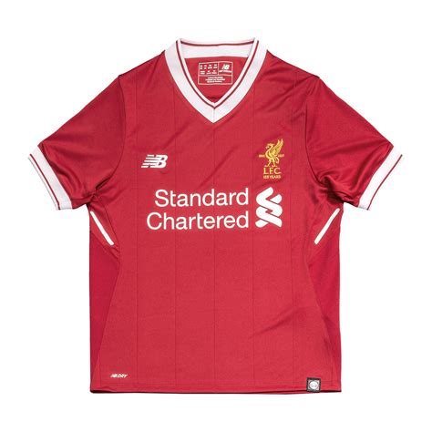 official liverpool 2016 a3 1780549695 利物浦主场球衣2017 18 童装 lfc official online store china
