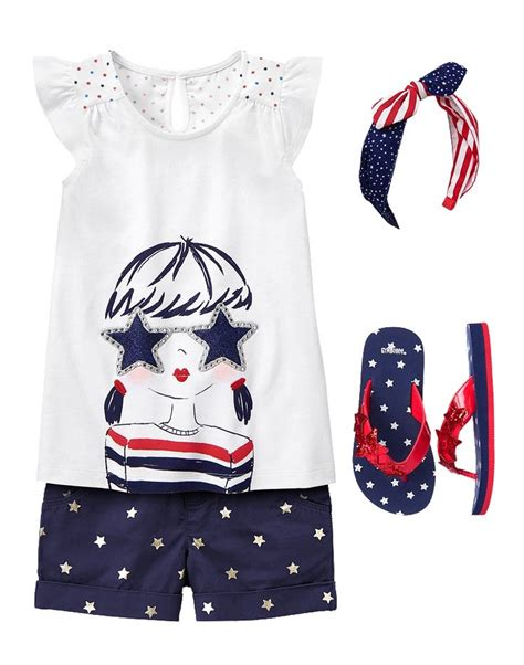 Rok Gymborre 3 4thn 139 best gymboree patriotic 4th of july clothes images on gymboree