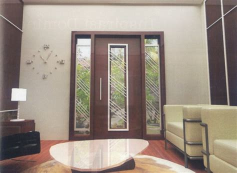 hauptundneben contoh gambar desain  model jendela