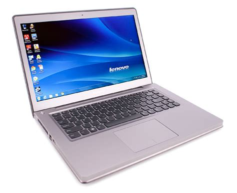 Laptop Lenovo U400 lenovo ideapad u400 laptop ram 6 gb intel i5 2430 xcitefun net