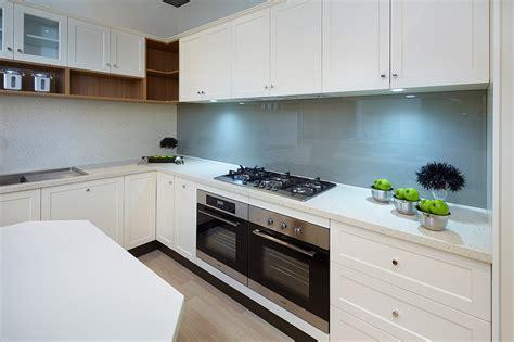 kitchen renovation specialist perth builders kitchen ultimate kitchen renovations perth flexi kitchens