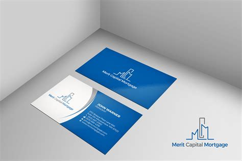 i need to make business cards professional business cards 18 designs to admire