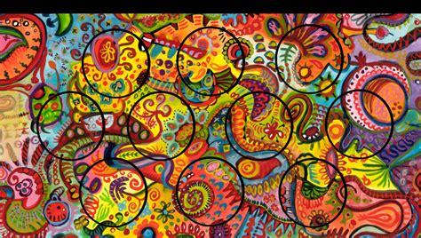 ps vita wallpapers funky wallpaper