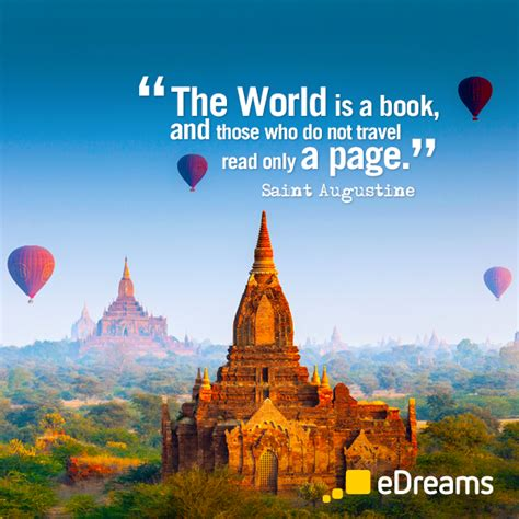 Travel Quotes 09 the most inspiring travel quotes