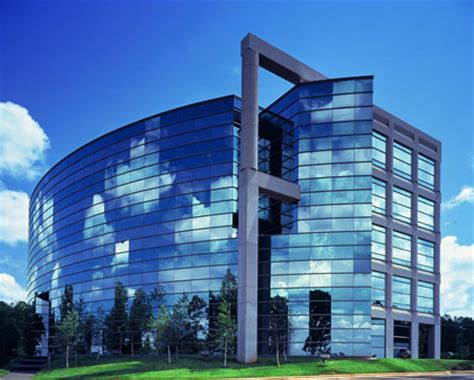 Home Design Building Blocks United States Aluminum Curtain Wall Series 3150 Curtain Wall