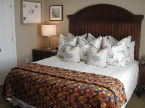 bed with a lot of pillows comfortable beds with lots of pillows picture of wild