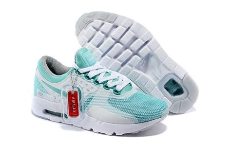 most expensive running shoe the most expensive nike air max zero qs retro womens