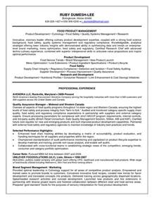 Cv And Cover Letter Exles by Safety Coordinator Resume Cover Letter