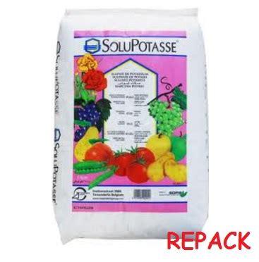 Pupuk Kalsium Sulfat kalium sulfat potasium sulfat k2so4 1 kg