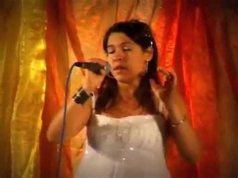 rewind paolo nutini testo karaoke oceano doovi