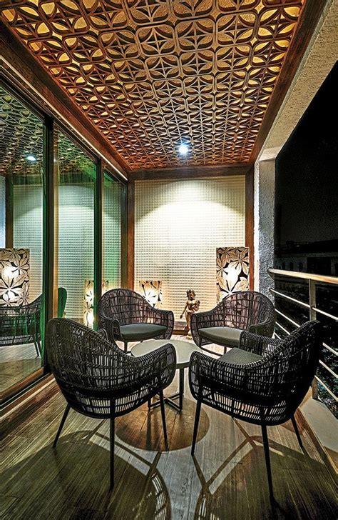 Outdoor False Ceiling 25 Best Ideas About False Ceiling Design On
