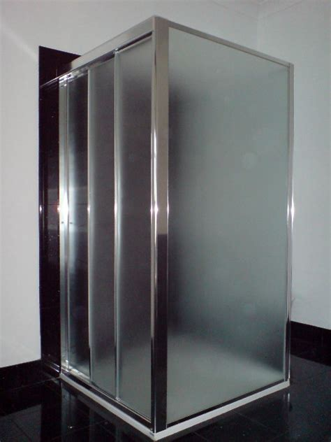 Shower Doors And Screens Std Shower Screens