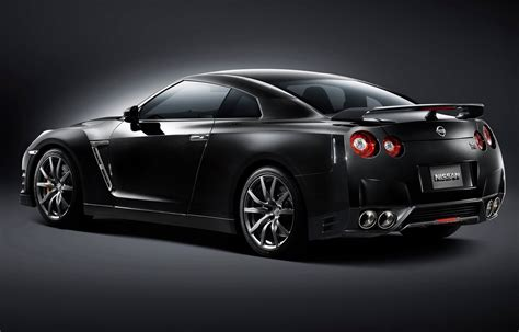 nissan gtr black edition wallpaper 2017 nissan gtr release date redesign and interior