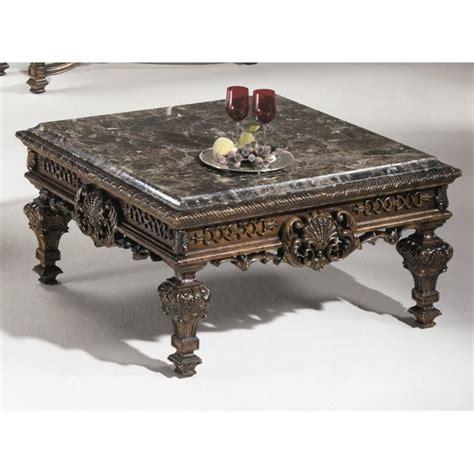 casa mollino coffee table casa mollino square coffee table in brown t953 8