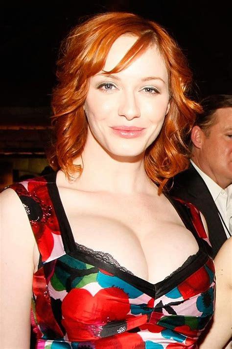 big actress hollywood actresses images hollywood actress best big hot