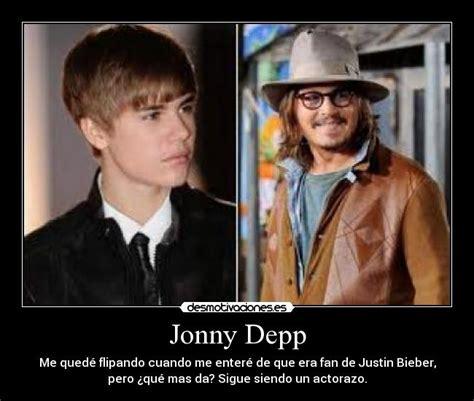 Johnny Depp Biography En Español | johnny depp meme espanol www pixshark com images